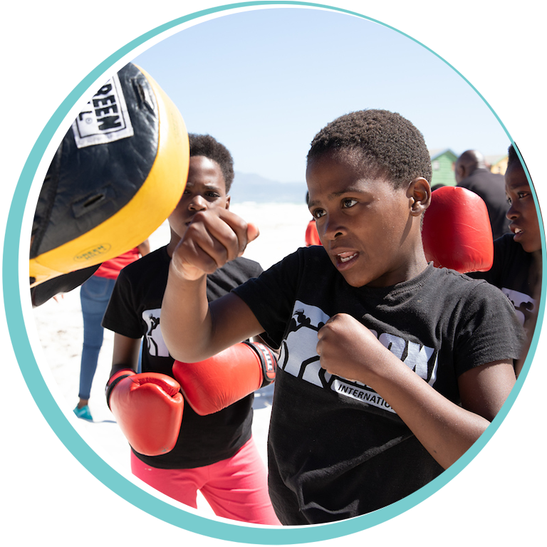 Laureus-Supporters-Club-Featured-Beach-Boxing