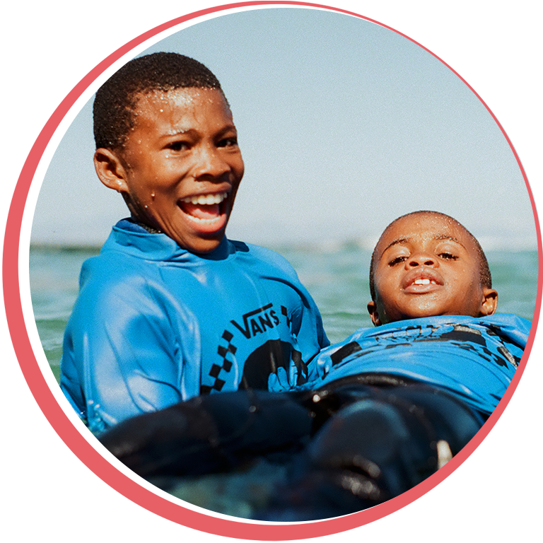 Laureus-Supporters-Club-Featured-Surf-red